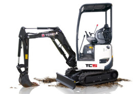 TC15-1