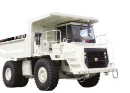 TR35-1